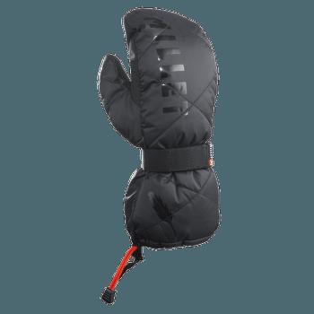 Expedition Mitt BLACK - NOIR