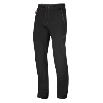 Cruise Pants Men black