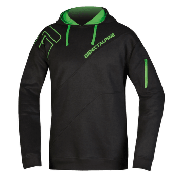 Gobi Men 4.0 black/green