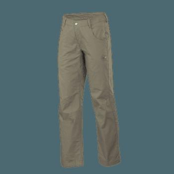 Ophira Pants Women oak 7183