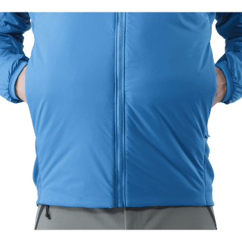 Atom LT Jacket Men (14645) Macaw