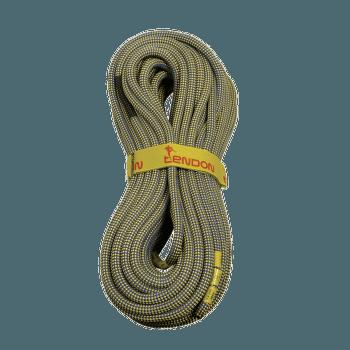 Smart Lite 9,8mm Žlutá/Modrá