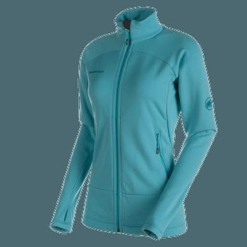 Aconcagua Jacket Women (1010-17870) light pacific 5699