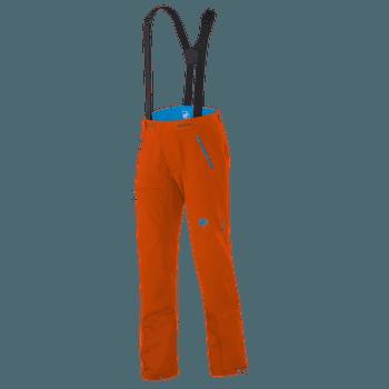 Eisfeld Pants Men (1020-08710) dark orange 2088