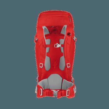 Trion Guide 45+7 (2510-02202) poppy 3271