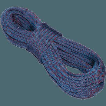 Hattrick 10,2 Standard Modrá