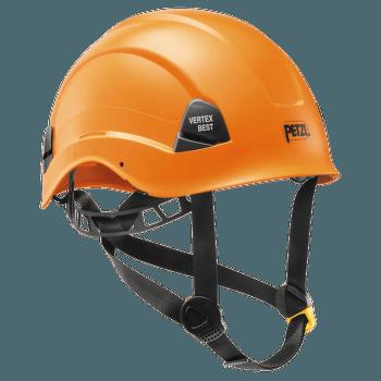 Vertex Best (A10BB) Orange