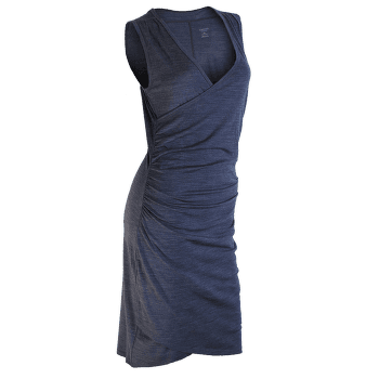 Aria Tank Dress Women Fathom HTHR