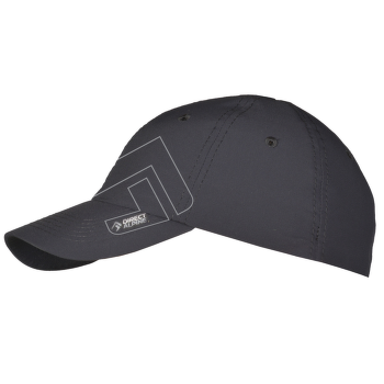 Flexi 1.0 black