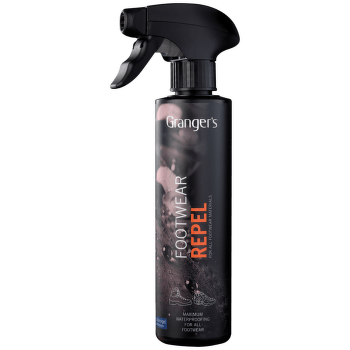 Footwear Repel 275 ml