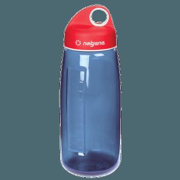 N-Gen BlueRed2190-1008