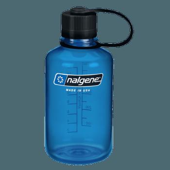 Narrow Mouth 500 ml Slate Blue 2078-2031