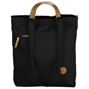 Totepack No. 1 Black
