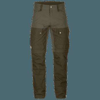 Keb Gaiter Trousers Tarmac