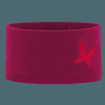 Kari Headband RUBY