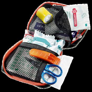 First Aid Kit Active (3943016) papaya