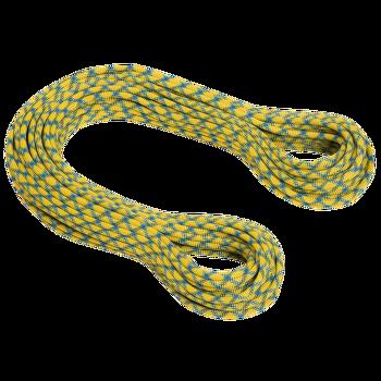 8.0 Phoenix Protect Yellow 5112