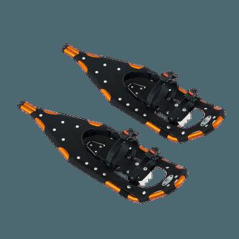 Easy Step Orange