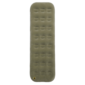 Comfort Bed Compact Single (2000025181)