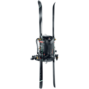 Freerider 26 (3303217) black-granite