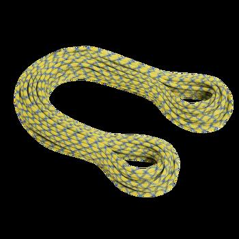 8.0 Phoenix Protect (2010-02781) Yellow 5112