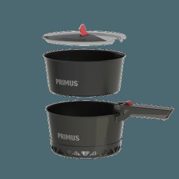 PrimeTech Pot Set 1.3L