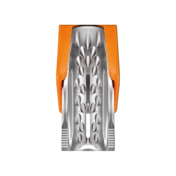 Tibloc (B01B)