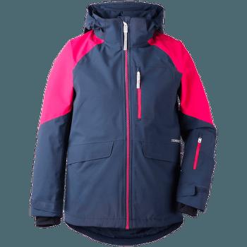 Vinda Jacket Girls 039 NAVY