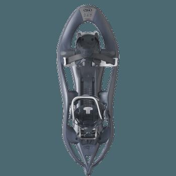 TSL 325 Ardoise Pioneer