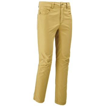 Magic Wood Pant Men OLIVE