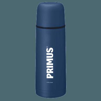 Vacuum bottle 0,35 l Deep Blue