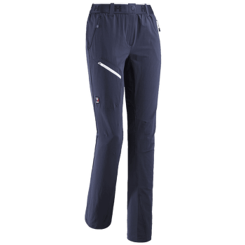 Trilogy One Cordura Pant Women SAPHIR