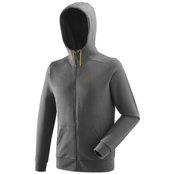 Millet Sweat Zip Hoodie Men URBAN 8786
