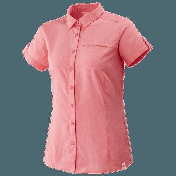 Arpi Shirt SS Women DARK