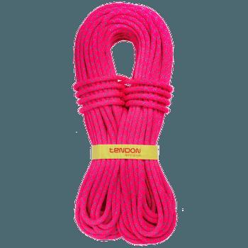 Master TeFIX  9,7 mm CS Zářivá růžová