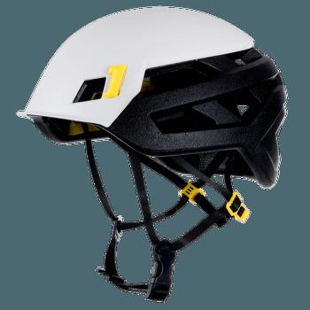 Wall Rider MIPS white 0243