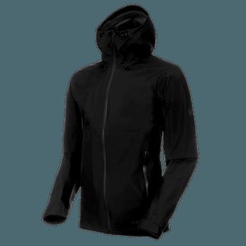 Convey Tour HS Hooded Jacket Men (1010-26032) black 0001