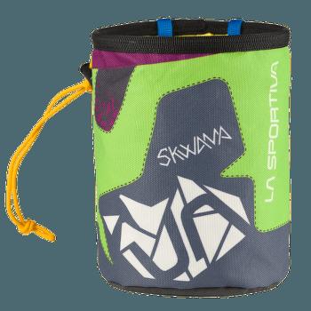 Skwama Chalk Bag (06l)