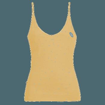 Clara Tank Top Women SUNFLOWER-105