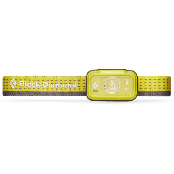 Cosmo 225 (BD620642) Citrus