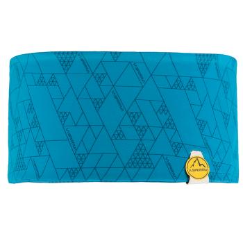 Protect Headband Tropic Blue/Opal