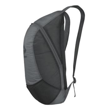 Ultra-Sil Day Pack (AUDP) Black