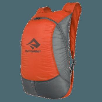 Ultra-Sil Day Pack (AUDP) Orange (OR)