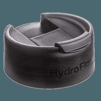 Wide Mouth Hydro Flip Cap 001 Black