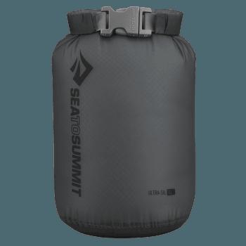 Ultra Sil Dry Sack Grey