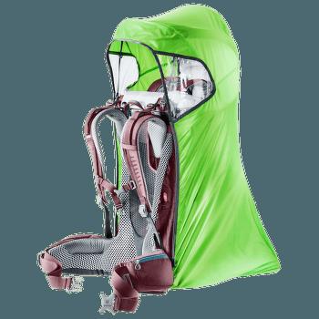 KC Deluxe Raincover (3690319) Kiwi