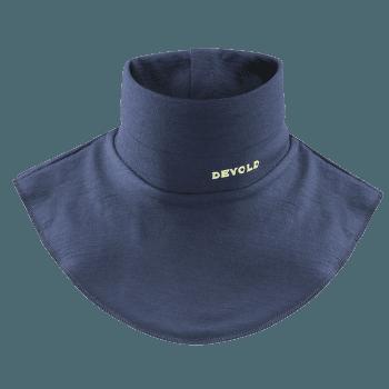 Breeze Mini Neck W/Opening Kids 275 MISTRAL