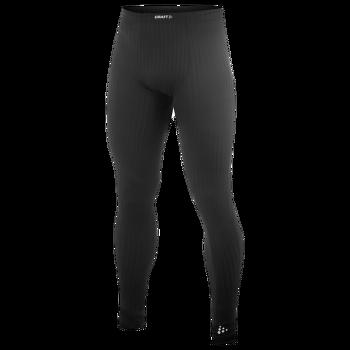 Extreme Underpant Men 9920 Black