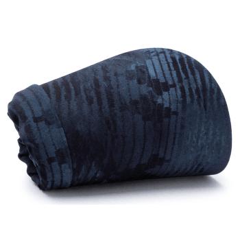 Pack Trek Cap Tzom Stone Blue TZOM STONE BLUE