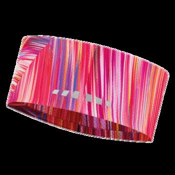 Fastwick Headband R-Jayla Rose Pink R-JAYLA ROSE PINK